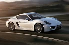 how much does a porsche cayman cost used 2014 porsche cayman for sale pricing features edmunds