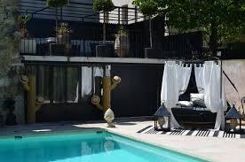 hotel gounod saint rémy de provence france booking com