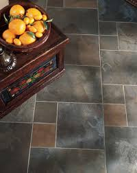 floor modern tile flooring desigining home interior