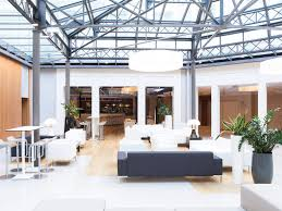 chambre des commerces toulouse hotel in toulouse novotel toulouse centre wilson