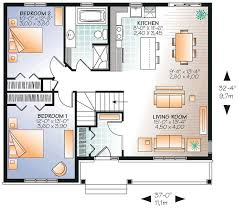 new house plans 22 best new house plans images on architecture