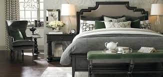 Interior Design For Bedrooms Pictures Bedroom Bedroom Furniture Raleigh Nc Bedroom Furniture Raleigh