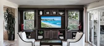 home theater u0026 media rooms audio video concepts