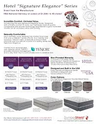 Most Comfortable Matress Wholesale Bed Mattresses For Sale Martin Mattress St Paul