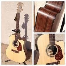 best black friday deals on acoustic guitars maton acoustic guitars acoustic guitars pinterest products