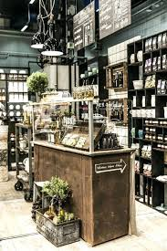 Kitchen Wall Decorating Ideas French Cafe Decor Best 25 French Cafe Decor Ideas On Pinterest