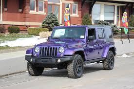 purple jeep interior 2017 jeep renegade limited interior dashboard 26785 2017 cars