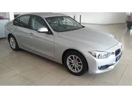 Car Rental Port Elizabeth Used Bmw Cars For Sale In Port Elizabeth On Auto Trader