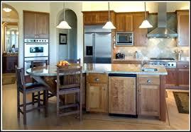 kitchen aid amazon black friday amazon kitchenaid handr c3 bchrer kitchen led lighting amazon