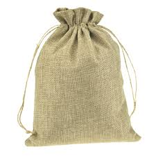 compare prices on burlap bags drawstring online shopping buy low