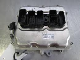 bmw n63 engine computer module ecu pcm 4 4l v8 n63 12147649828 bmw