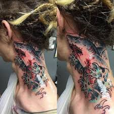 tattoo places in queen creek az az ink 105 photos 16 reviews tattoo 920 n arizona ave