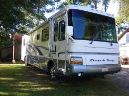 new or used rvs for sale fleetwood airstream winnebago