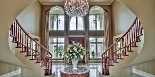 o most expensive houses canada facebook playuna