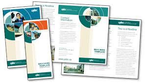 ms word brochure template ms word brochure template bbapowers info