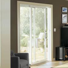 Andersen A Series Patio Door Andersen A Series Patio Door Home Design Ideas And Pictures