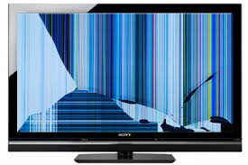 how much does it cost to fix a brake light how much does it cost to repair or replace a tv screen tv help