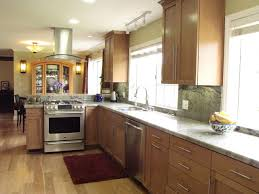 transitional kitchen cabinets remarkable 17 with wood floors and
