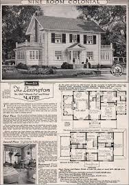 colonial style home plans vintage style house plans colonial style home plans best