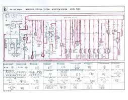 haltech e6k wiring diagram with simple images diagrams wenkm com