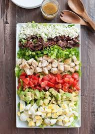 best 25 clean eating menu ideas on pinterest clean eating tips