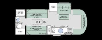 gulfstream g650 floor plan uncategorized gulfstream g650 floor plan singular for greatest