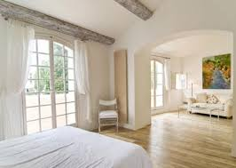 heizkã rper wohnraum design heizkörper harmonische und inspirierende wohnräume