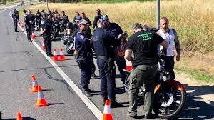 gypsy joker tattoo fairfield biker trash network outlaw biker news 1 er biker news 2018