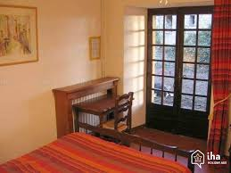chambre d hote le caylar chambres d hôtes à le caylar iha 63750