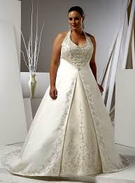 plus size wedding dress designers plus size wedding gown designers ideal weddings