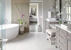tranquil bathroom ideas spa bathroom ideas home design inspiration
