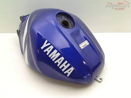 yamaha yzf r1 2000 2001 yzf r1 5jj fuel gas tank boonstra parts
