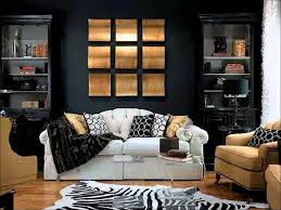 Black White Gold Bedroom Ideas Interiors Awesome Black And Gold Bedroom Accessories Gold And