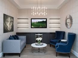 Transitional Living Rooms by Equipment Schukra Lumbar Support Schukra Lumbar Support
