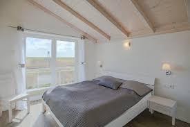 Schlafzimmer Abdunkeln Ferienhaus In Dagebüll Für 6 Personen Ferienhaus