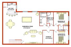 home design craftsman style homes floor plans craft room outdoor