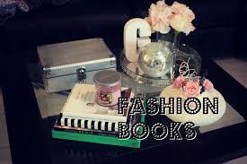 fashion coffee table books fashion coffee table books feat louis vuitton chanel saint laurent
