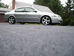 post pics of your 5th gen with other gen model oem nissan infiniti