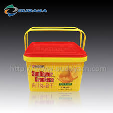personalized cracker boxes plastic cracker container wholesale container suppliers alibaba