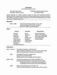 resume template open office open office resume template pointrobertsvacationrentals