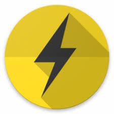 power apk free power vpn free vpn 4 9 8 apk for android aptoide