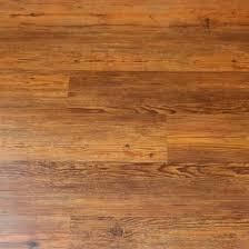173 best cabin flooring images on flooring ideas