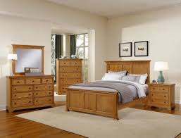 White And Brown Bedroom Furniture Solid Oak Bedroom Furniture Uv Furniture Regarding Oak And White
