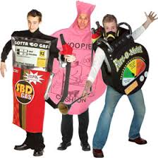 Halloween Costumes Sale Adults Offensive Halloween Costumes Funny Halloween Costumes
