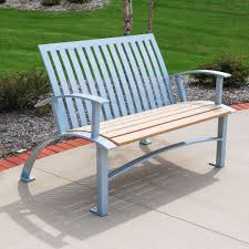 park benches commercial benches outdoor park benches thomas steele site
