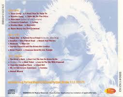 Country Comfort Elton John Roio Blog Archive Elton John Portland 1975