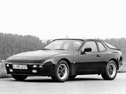 porsche 944 black porsche 944 specs 1981 1982 1983 1984 1985 1986 1987 1988