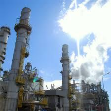 ملتقى اعضاء البتروكيمات المصريه