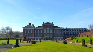 kensington palace tickets kensington palace in london england lonely planet