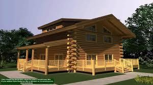 house design 30 x 30 youtube